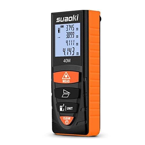 suaoki-d8-40m-telemetro-laser-distanciometro-medidor-laser-de-distancia-con-multimodos-de-medicion