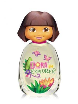 dora-the-explorer-3d-per-donne-di-viacom-international-100-ml-eau-de-toilette-spray