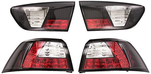 fk-automotive-fkrlxlmi010013-faros-traseros-led-para-mitsubishi-lancer-evo-x-a-partir-de-ano-08-colo