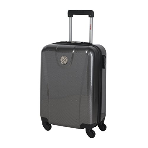 Sparco Trolley Trolley Small GRIGIO No input size to map