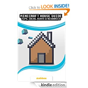 Minecraft House Designs, Blueprints For Houses In This Minecraft House