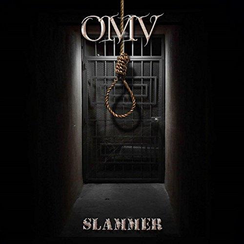 slammer-explicit
