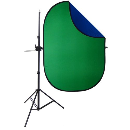 mat riel d 39 assemblage dynasun 4260374152842 moins cher en ligne hitechzoom. Black Bedroom Furniture Sets. Home Design Ideas