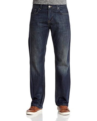 Collezione Jeans [Blu]