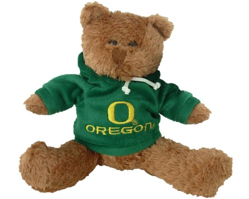 41bt8RqK91L Buy  NCAA Oregon Ducks Hoodie Bear