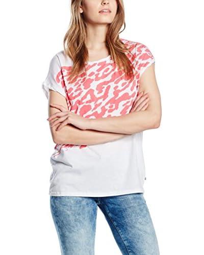 Pepe Jeans London T-Shirt Manica Corta Amanda