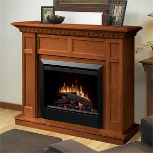 dimplex caprice dfp4743o traditional electric fireplace mantle with rh sites google com diy electric fireplace mantel electric fireplace with mantel and hearth