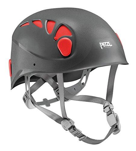 Petzl-Mens-Helmet-Elios