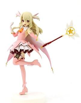 Fate/kaleid liner プリズマ☆イリヤ フィギュア ~イリヤ~