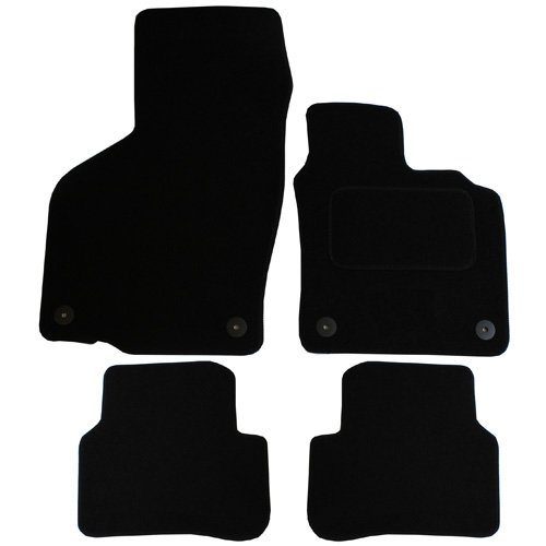 jvl-volkswagen-vw-passat-b7-2007-2014-fully-tailored-car-mat-set-with-4-round-clips-4-pieces-black