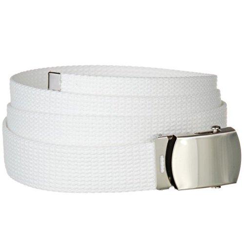 ceinture-militaire-us-army-boucle-metal-argent-longueur-reglable-130-cm-largeur-3-cm-airsoft-paintba