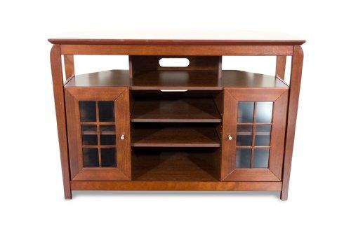 Tv Cabinets With Doors Tv Cabinets With Doors Techcraft Bay4632 48