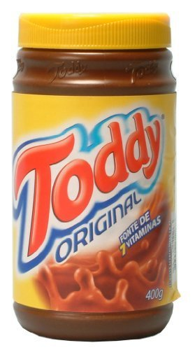 toddy-chocolate-drink-mix-original-141-floz-achocolatado-em-psr-toddy-original-400g-pack-of-01-by-pe