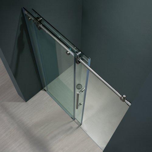 Shower Door Water Deflector M22 5 6 Mm Shower Seal Water