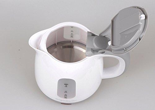 Aigostar hervidor romeo juliet robots de cocina for Robot de cocina aigostar