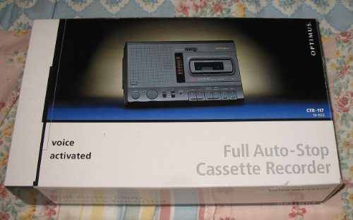 optimus-ctr-117-voice-activated-cassette-recorder-ac-dc-battery-powered