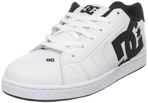 dc-shoes-net-men-shoe-d0302361-scarpe-da-skateboard-uomo-bianco-weiss-white-black-white-43