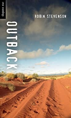 Outback (Orca Soundings)