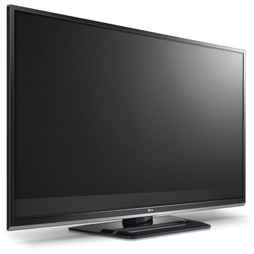 best buy lg 60 inch plasma tv for sale 2013 review. Black Bedroom Furniture Sets. Home Design Ideas
