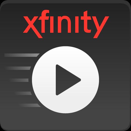 Xfinity (Brand)