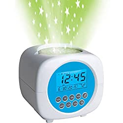 Discovery Kids Alarm Clocks Cool Alarm Clocks Www Top