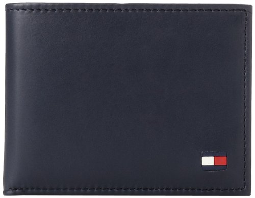 Billfold Wallets