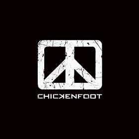 Chickenfoot (Bonus Track Edition)