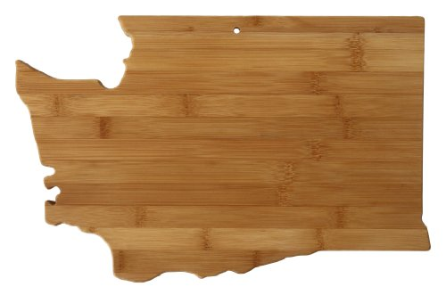 totally-bamboo-state-cutting-serving-board-washington-100-bamboo-board-for-cooking-and-entertaining