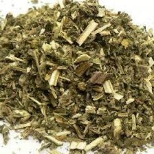 Organic Pregnancy Tea