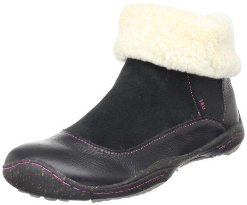 Jambu Women's Birmingham Ankle Boot