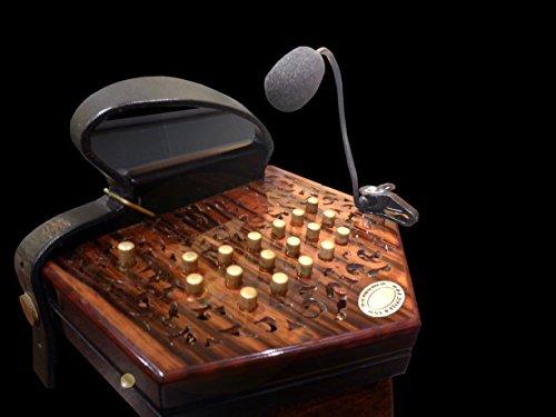 -la-pluma-2-d-luca-acordeon-a-piano-recogida-un-sistema-graves-y-agudos-micrphone-con-2-mics-flexibl