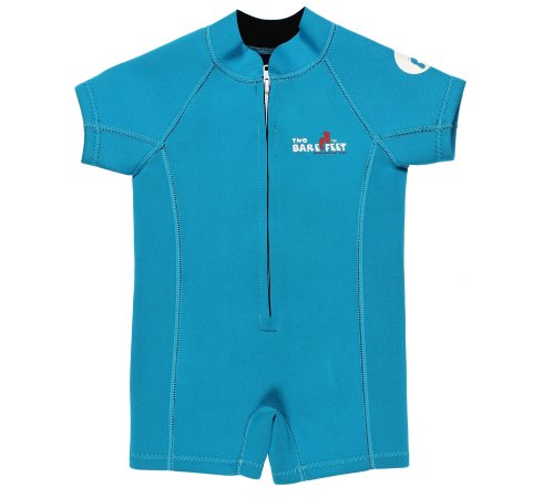 two-bare-feet-classic-baby-wetsuit-neoprene-swimsuit-ages-0-48-months-l-24-36-months-aqua