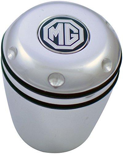 """MG (Negro-Bianca) leva del cambio """"lift indietro compatibile"""" in alluminio massiccio, ..."""