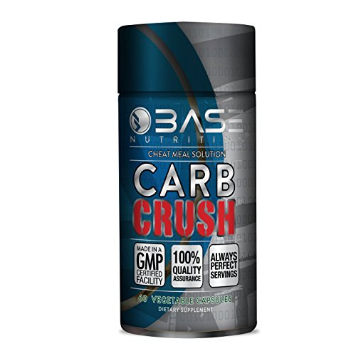 base-carb-crush-patented-ingredient-that-allows-you-to-cheat-on-your-diet-powerful-carb-blocker-for-