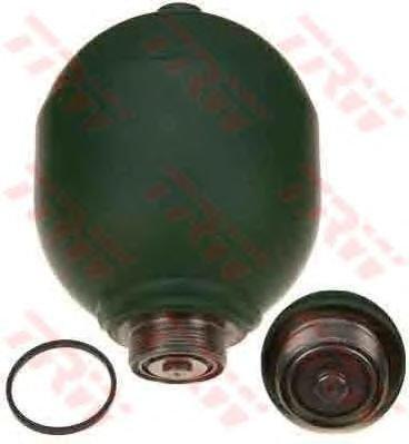 TRW JSS134 Pressure Accumulator, Suspension / Attenuation