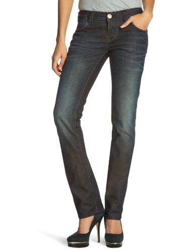 only-damen-jeanshose-lang-15058349-gr-29-34-blau-denim