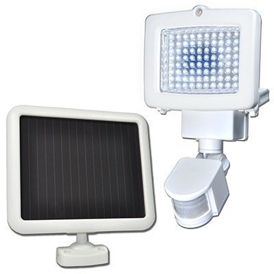 sunforce-produkte-82080-herbacin-80-leuchten-solar-flood-light