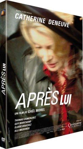 Apres lui / Жизнь после него (2007)