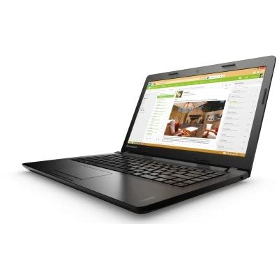 Lenovo IdeaPad 100-14IBD Core i3 (5th Gen) - (4 GB/500 GB HDD/Windows 10) Notebook 80RK002UIH