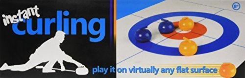 funtime-roll-up-indoor-curling-game