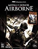 Metal of Honor Airborne Strategy Guide