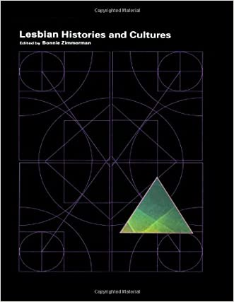 Encyclopedia of Lesbian Histories and Cultures: Volume 1 (Special - Reference)