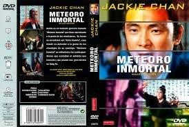 meteoro-inmortal-ed-manga-films-dvd-1976-fung-yu-seung-lau-sing-the-killer-meteors