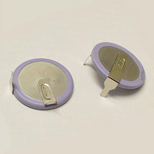 panasonic-ml2020-vl2020-batterie-pile-bouton-pour-telecommande-cle-bmw-3-5-7-x3-x5-e46-e38-e39-e60-e