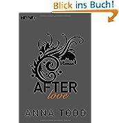 Anna Todd (Autor), Ursula C. Sturm (Übersetzer), Nicole Hölsken (Übersetzer), Corinna Vierkant-Enßlin (Übersetzer)  96 Tage in den Top 100 (69)Neu kaufen:   EUR 12,99 52 Angebote ab EUR 8,83