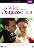 DVD Wide Sargasso Sea - BBC - Region 2 - English Audio