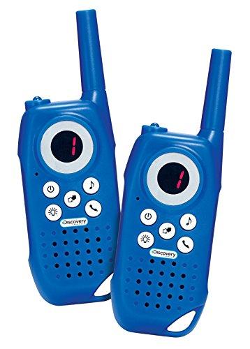 discovery-channel-digital-walkie-talkies