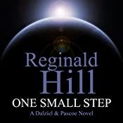 One Small Step: Dalziel and Pascoe, Book 12 | Reginald Hill