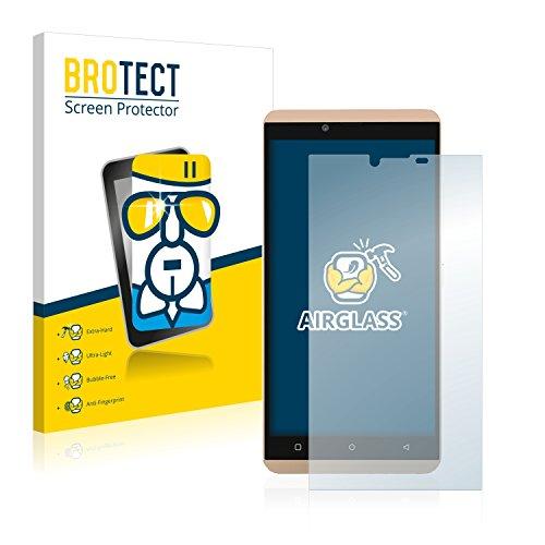brotect-airglass-protector-pantalla-cristal-flexible-transparente-para-blu-vivo-xl-protector-cristal