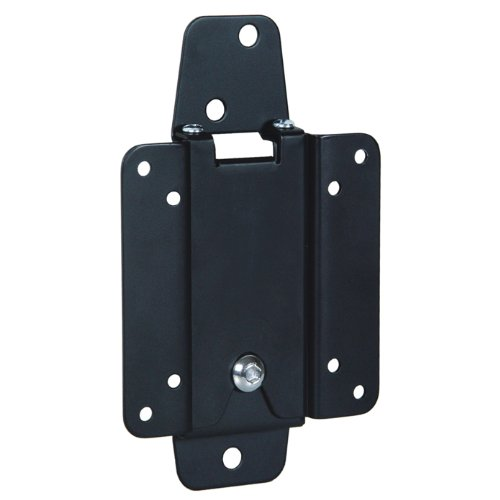 Vanguard VM-111C Fixed Type Television Wall Mount (Black)